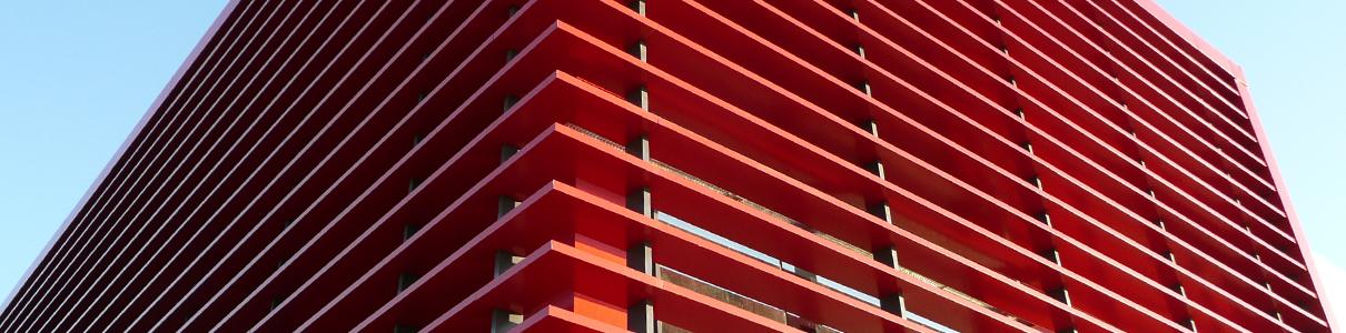 Construcciones Felipe Castellano - Conozca CFC