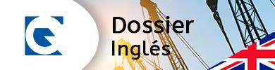 Construcciones Felipe Castellano - Dossier Inglés