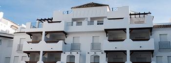 Construcciones Felipe Castellano - Edificación Residencial