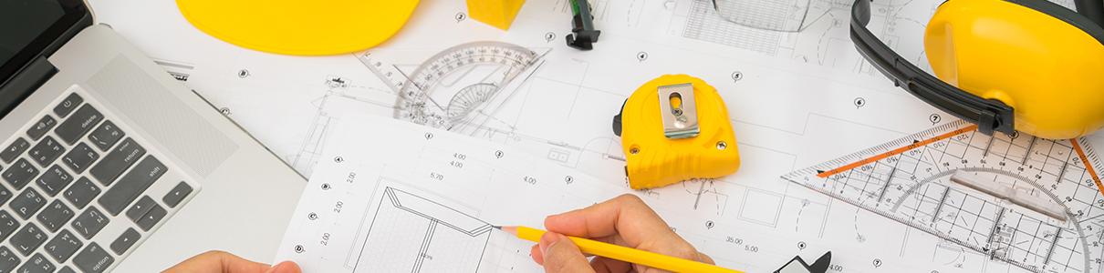 Construcciones Felipe Castellano - Recursos
