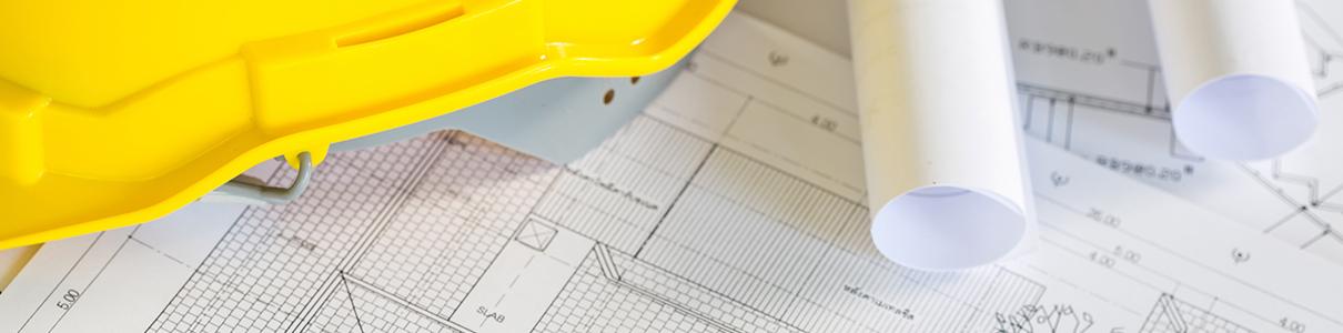 Construcciones Felipe Castellano - Responsabilidad Corporativa