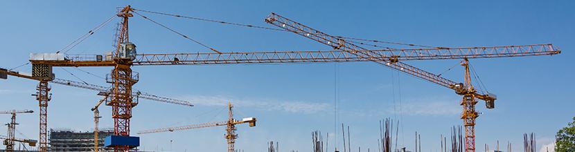 Construcciones Felipe Castellano - Planes de Futuro