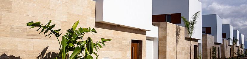 Construcciones Felipe Castellano - Residencial El Retiro
