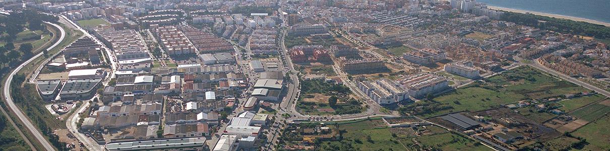 Construcciones Felipe Castellano - Urbanización