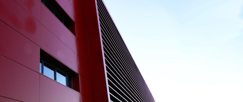 Construcciones Felipe Castellano