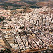 Construcciones Felipe Castellano - Noticias