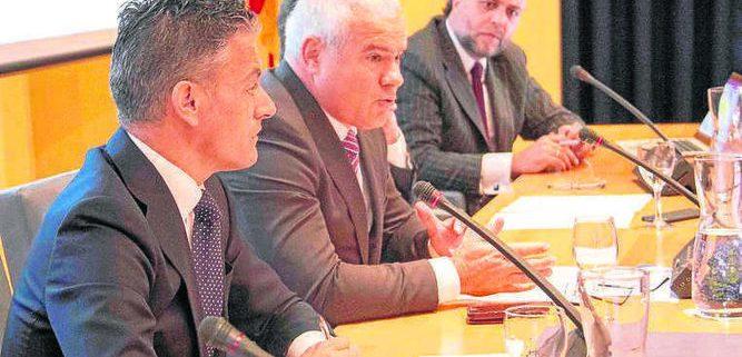 Ponencia Pedro Curiel